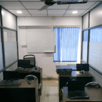 Class room IP4 Networkers